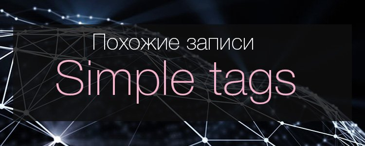 simple-tags-wordpress1