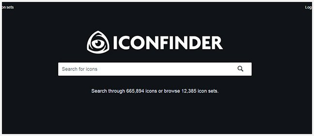 iconfinder-main