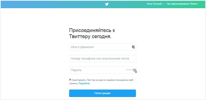registration-twitter