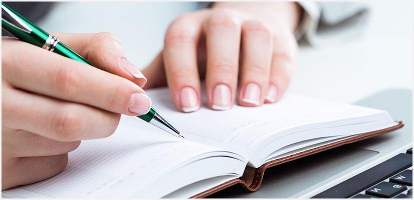 Изображение - Как можно зарабатывать личные деньги, сидя дома copywriter