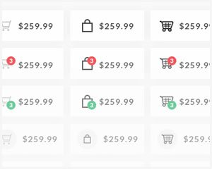 icon-cart-wordpress
