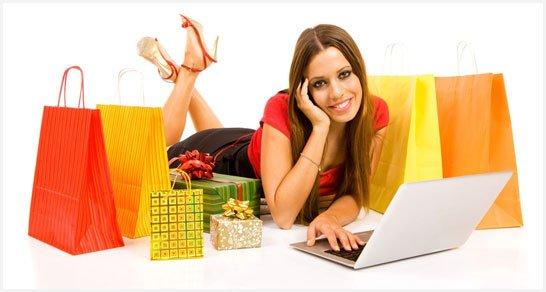 Изображение - Как можно зарабатывать личные деньги, сидя дома internet-magazin