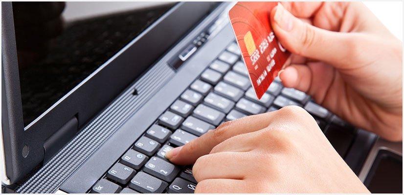 Изображение - Как можно зарабатывать личные деньги, сидя дома money-internet