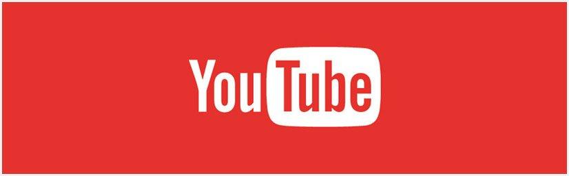 Изображение - Как можно зарабатывать личные деньги, сидя дома youtube