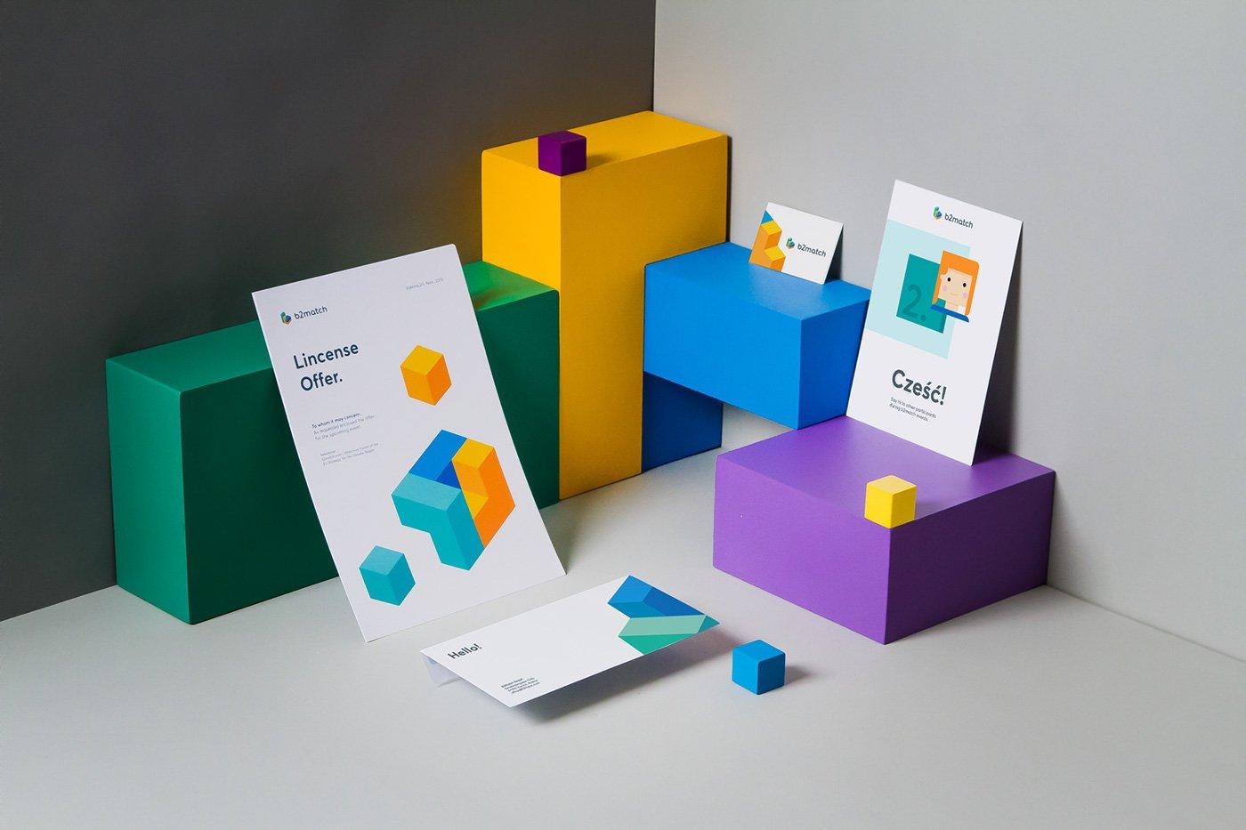 предметы материал дизайн