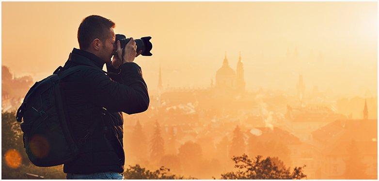 Ресурсы для фотографов