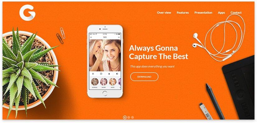 mobile-app6