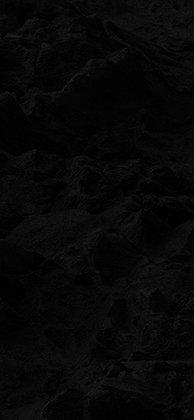 black-new-i-4s