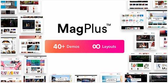 magplus-sale