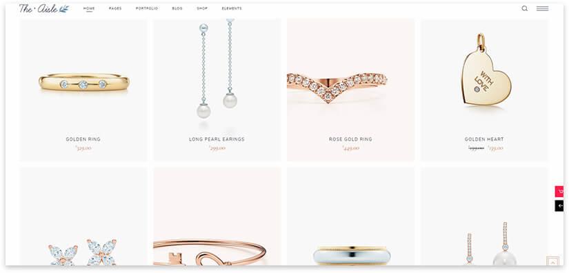 продажа свадебных украшений