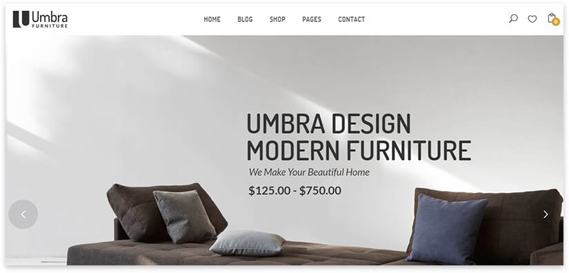 онлайн каталог мебели