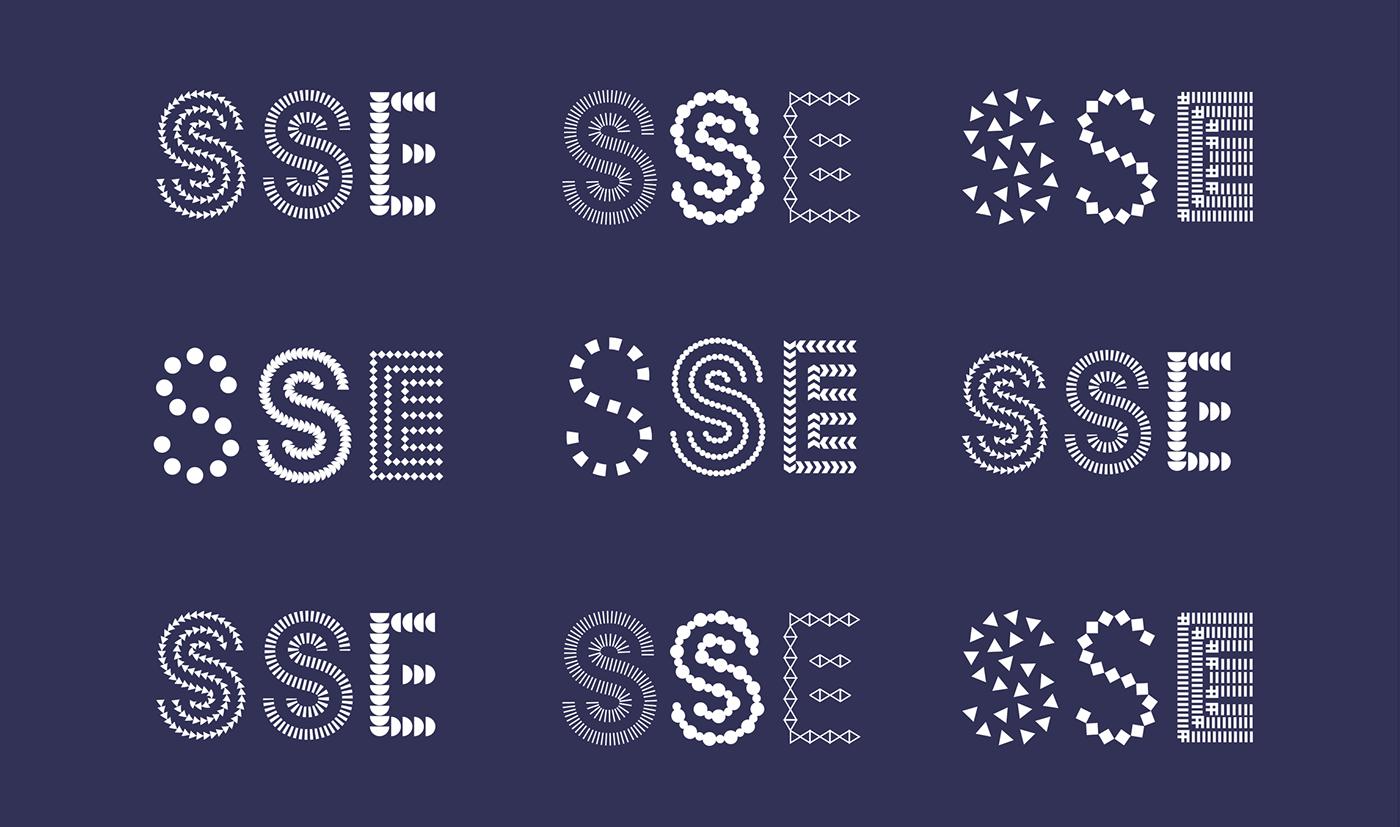 geometric-fonts