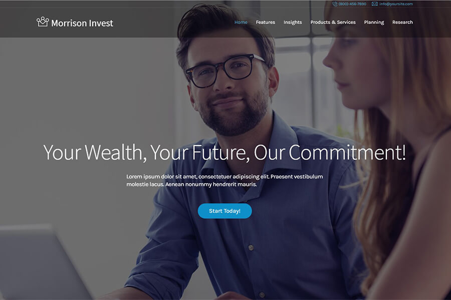 investments-business-financial-advisor-wp-theme