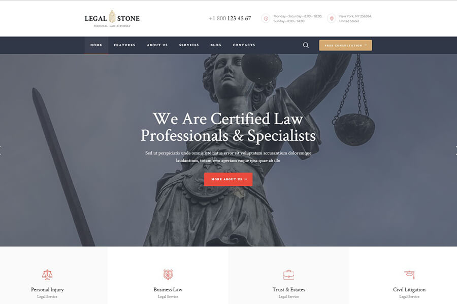 legal-stone-lawyers