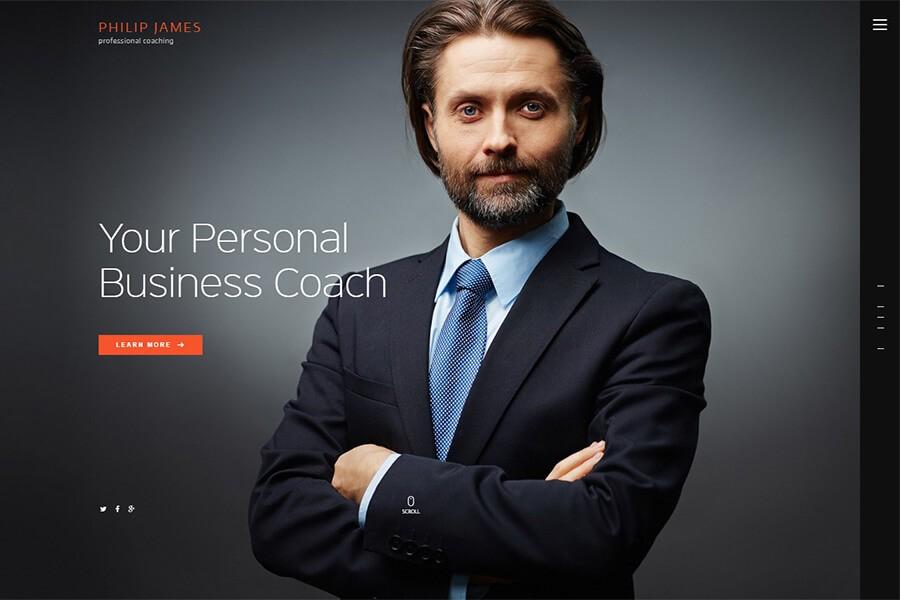 Ваш персональный бизнес консультант