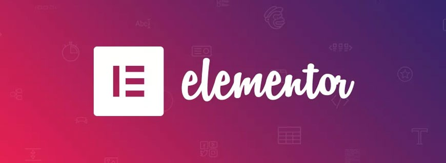 что такое Elementor WordPress
