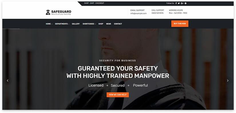 security-wordpress-5