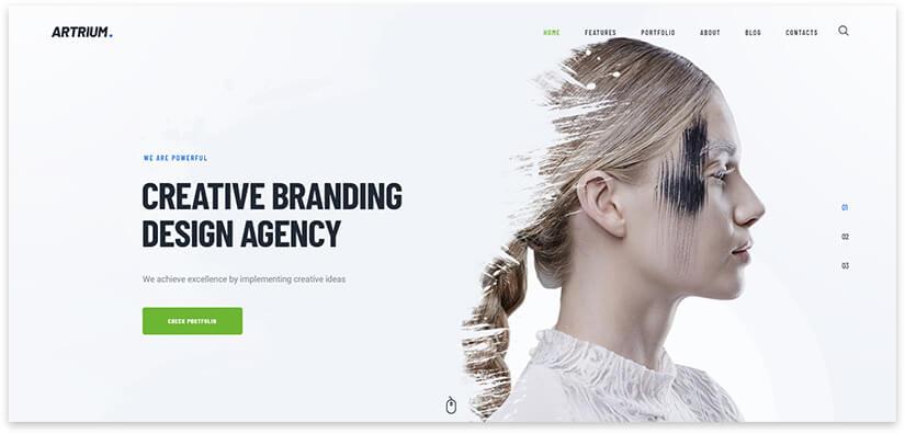 Креативное агенство
