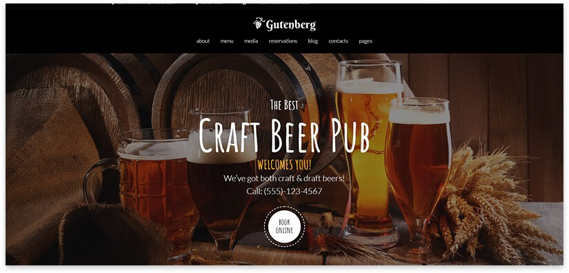 beer-brewery-wordpress-theme