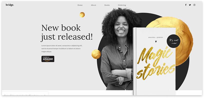 Продажа онлайн книги