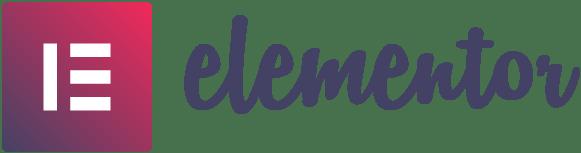 Бесплатные шаблоны WordPress. 32 лучших темы 2019 года