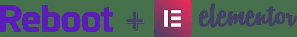 Обзор шаблона WordPress Reboot — новый флагман от WPShop