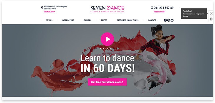 dance-wordpress-17