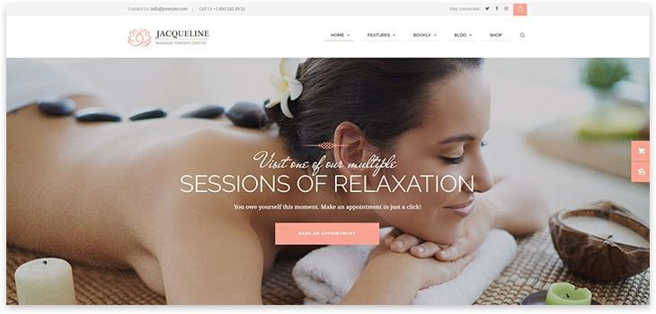 wordpress-massage-1