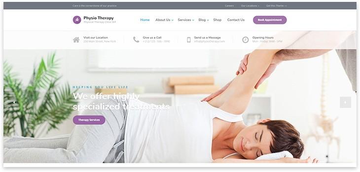 wordpress-massage-10