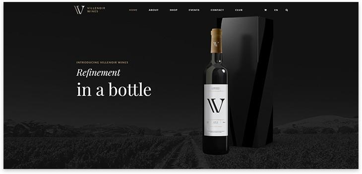 wordpress-wine-12