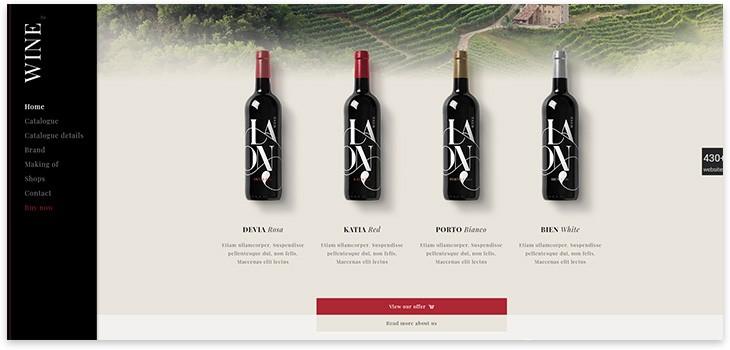 wordpress-wine-7