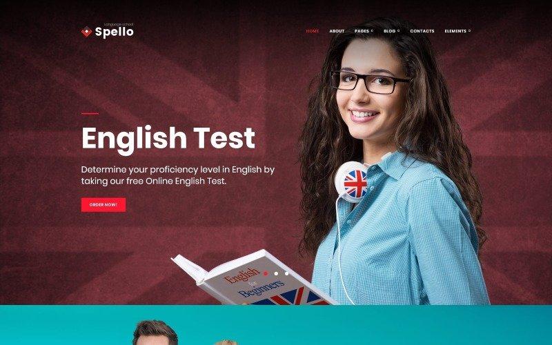 spellolite-language