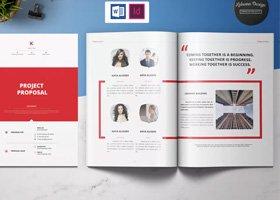 Обзор Envato Elements 2020 — безлимитные ресурсы для фриланса, веб-разработки, онлайн бизнеса