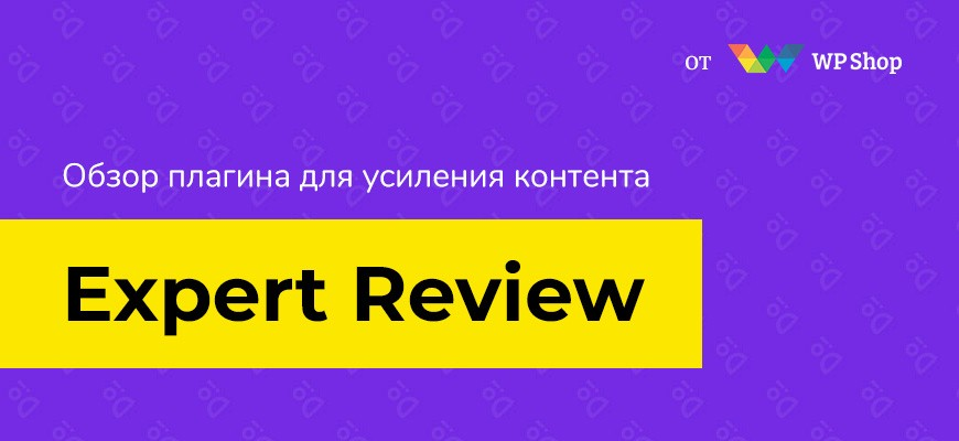 expert-review
