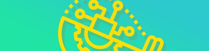 Как создать онлайн-школу с нуля в 2020 году. Подробный гайд с примерами и ссылками