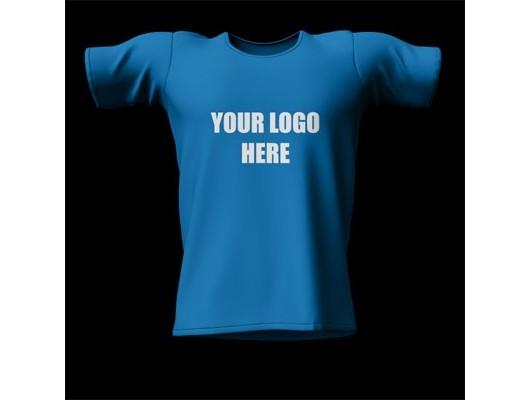 3d редактируемый макет футболки спереди Бесплатные Psd
