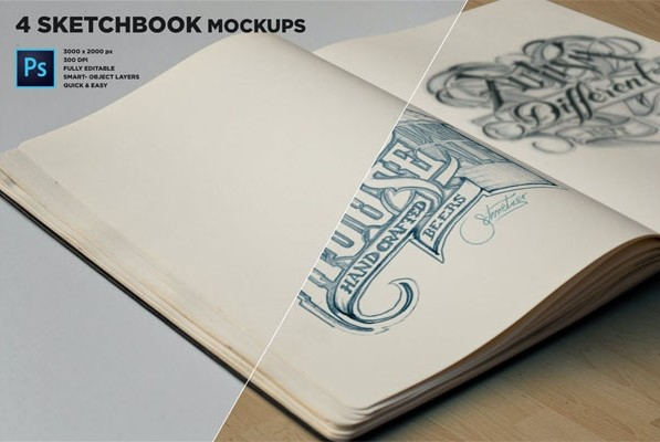 https://www.pixeden.com/psd-mock-up-templates/square-psd-hardcover-book-mockup-2